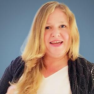 Maria Dykstra, Digital Marketing Agency Entrepreneur