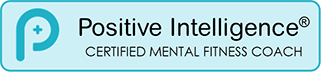 Certified Positive Intelligence Coach (CPQC)
