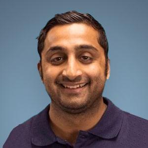 Prem Kumar, CEO, Humanly